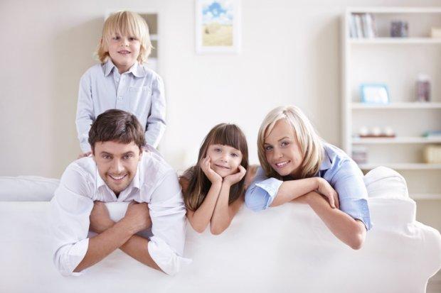 Czy starczy środków w programie Mieszkanie dla Młodych do końca roku?