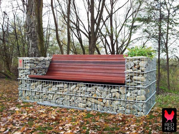 www.architektura-krajobrazu.eu